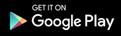 Download GDC via Google Play
